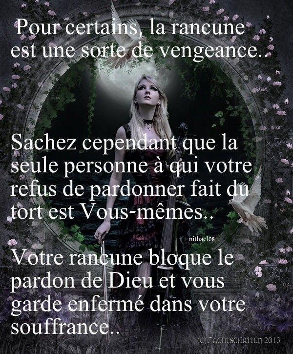 Citation Et Pensees Page 16