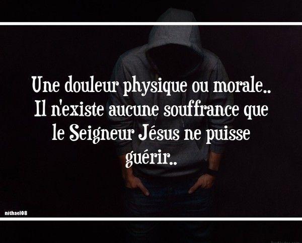 Citation Sur La Douleur Morale Forumhulp